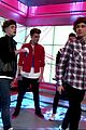 Unionj-daybreak union j daybreak carry you 03