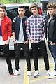 Unionj-daybreak union j daybreak carry you 05