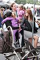 Winter-farmfun ariel winter farmers market family fun 17