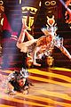 Zendaya-aly-wk9 zendaya aly raisman wk9 safe dwts 04