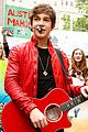 Austin-today austin mahone what about love on the today show watch now 01