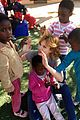 Bella-orphans bella thorne sparrow village 05