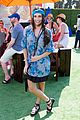 Chloe-nathalia-summerparty chloe bridges carter jenkins nathalia ramos jj summer party 04