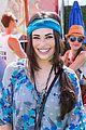 Chloe-nathalia-summerparty chloe bridges carter jenkins nathalia ramos jj summer party 28