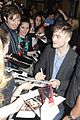 Daniel-irish daniel radcliffe im happy with my irish accent 11