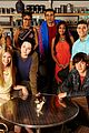 Degrassi-13 degrassi 13 gallery pics new characters 15
