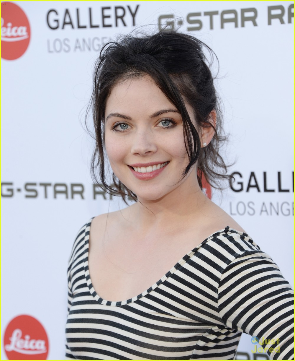 grace phipps lecia store opening 04