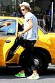 Harry-james harry styles hangs with james corden in new york city 01
