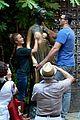 Hayden-verona hayden panettiere verona tour 06