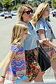 Hough-nieces julianne hough nieces grove 02