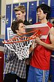 Labrats-two two lab rats episodes tonight 08