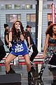 Lm-gma little mix wings gma performance 11