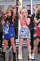 Lm-gma little mix wings gma performance 12