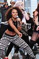 Lm-gma little mix wings gma performance 22