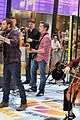 Phillips-today phillip phillips today show concert 13