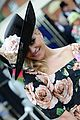 Pixie-ascot pixie lott royal ascot ladies day 04