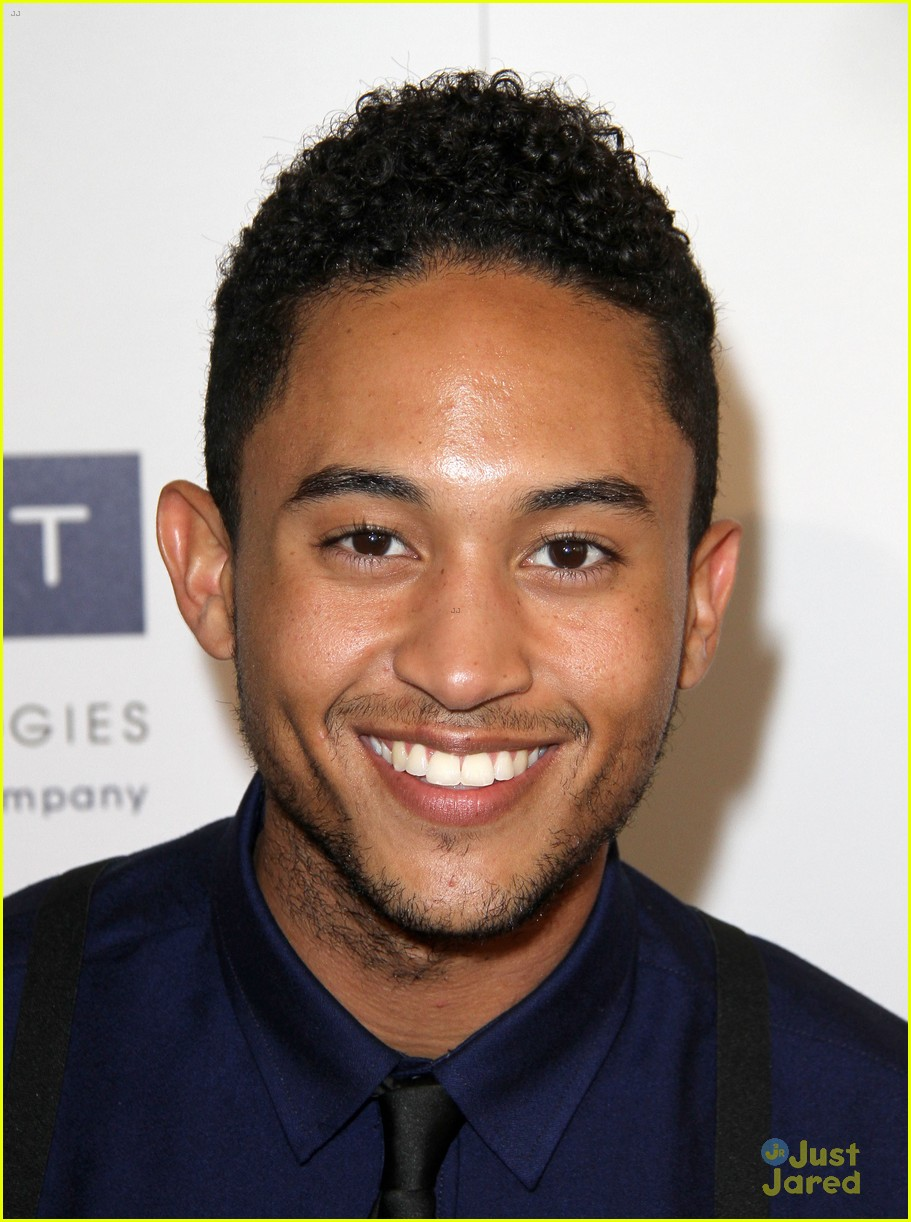 tahj mowry movies and tv shows