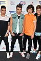 Unionj-capitalfm union j capital fm summertime ball 02