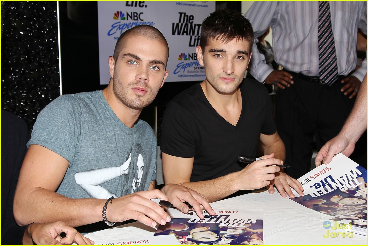 the wanted ncb store 03