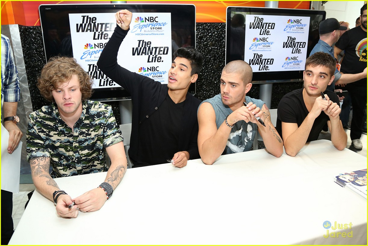 the wanted ncb store 21
