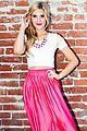 Caroline-jjj caroline sunshine jjj portrait session 11