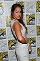 Chloe-sdcc chloe bennet agents shield sdcc 07