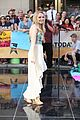Danielle-today danielle bradbery today show 22