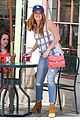 Debby-froyo debby ryan froyo friends 12