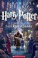 Hp-covers new harry potter book covers 01