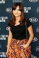 Jenna-wired jenna louise coleman wired cafe 02