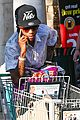 Kylie-food kylie jenner food shopping with friends 24