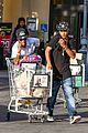 Kylie-food kylie jenner food shopping with friends 25
