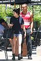 Kylie-julian kylie jenner lunch julian brooks 06