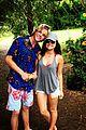 Lucy-hi lucy hale graham rogers goodbye hawaii 05