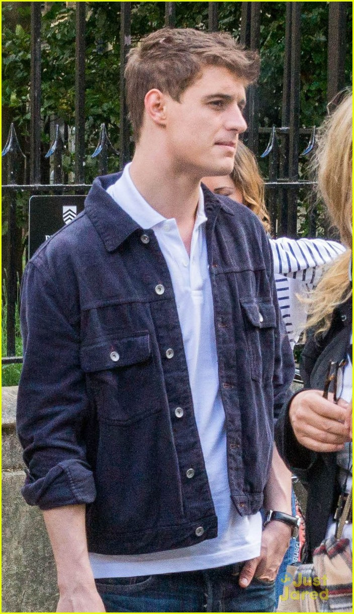 max irons posh set 04