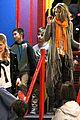 Mccord-lunapark annalynne mccord luna park visit 10
