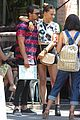 Nick-joe joe jonas nick jonas lunch blanda 09