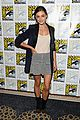 Phoebe-panel phoebe tonkin claire holt originals panel 01