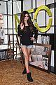 Selena-berlin selena gomez adidas photocall in berlin 03