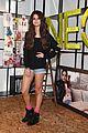 Selena-berlin selena gomez adidas photocall in berlin 16