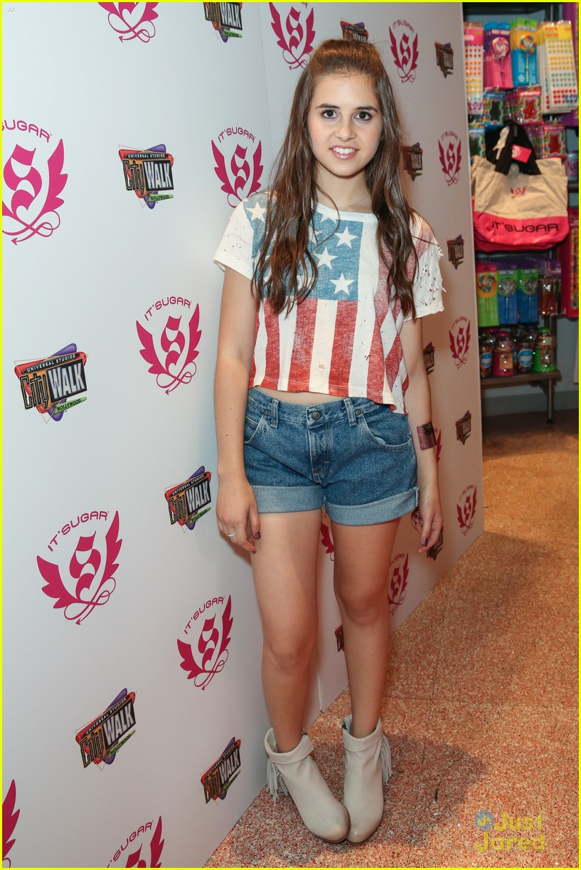 carly rose sonenclar wikipedia