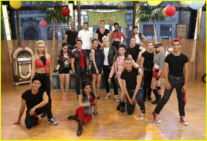 teen beach movie cast gma pics 18