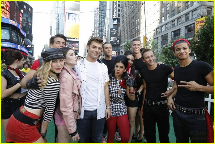 teen beach movie cast gma pics 24