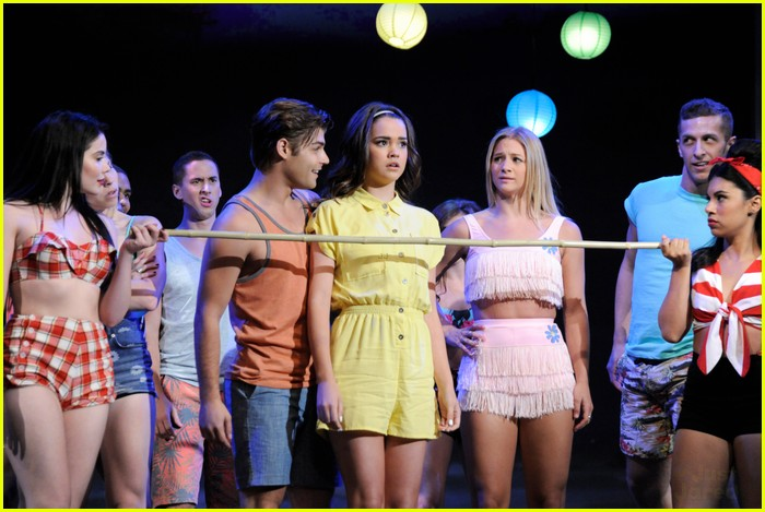 teen beach movie the view 12