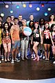 Tbm-view teen beach movie the view 03
