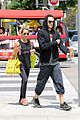 Tisdale-sunshine ashley tisdale shopping bev hills 13