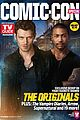 Tvd-comiccon tv guide covers tvd originals arrow 03