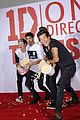 1d-call one direction this is us london photo call 08