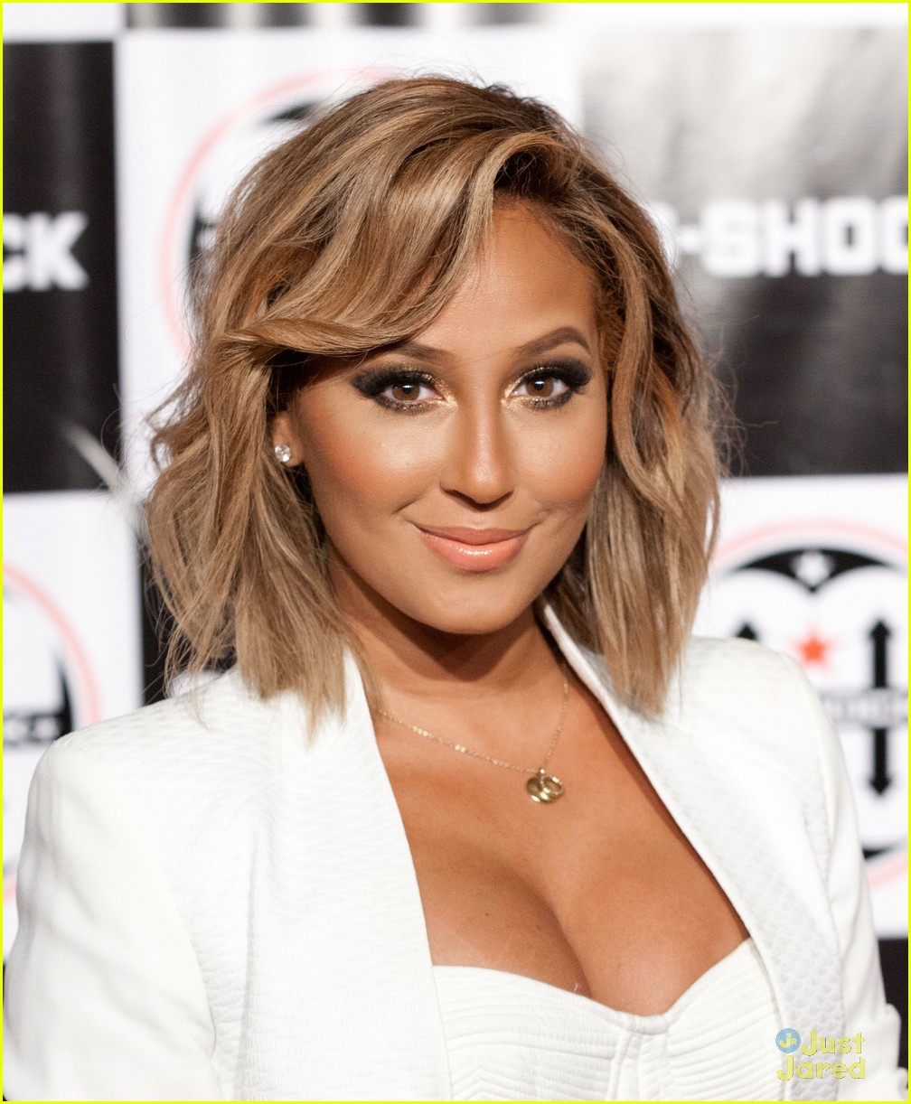 adrienne bailon weddingadrienne bailon vk, adrienne bailon mp3, adrienne bailon y rob kardashian, adrienne bailon superbad mp3, adrienne bailon uncontrollable mp3, adrienne bailon dresses, adrienne bailon instagram, adrienne bailon uncontrollable, adrienne bailon wedding, adrienne bailon beyonce, adrienne bailon songs, adrienne bailon israel houghton, adrienne bailon uncontrollable lyrics