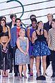 Becca-tcas becca tobin teen choice awards 2013 02